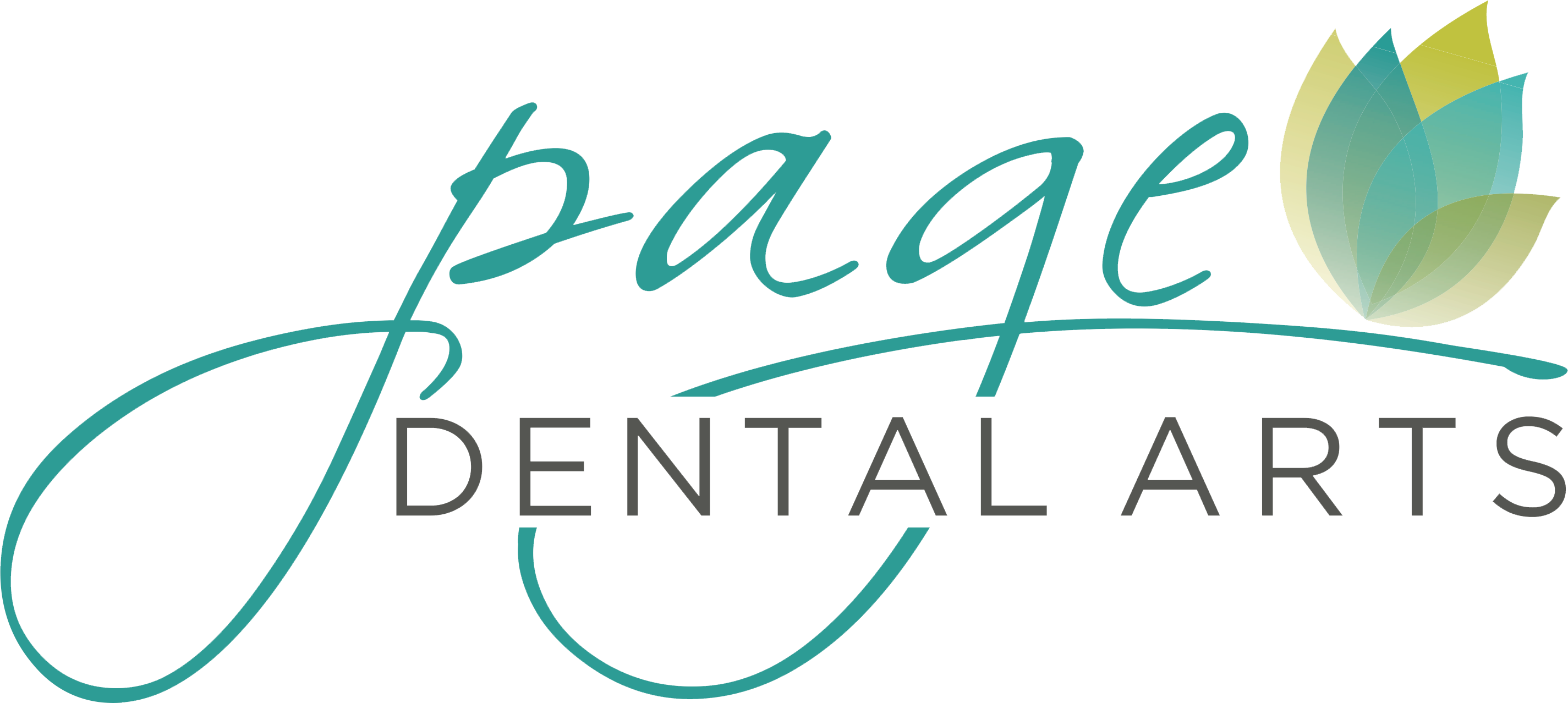 Page Dental Arts